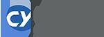 logo-CY LPMS